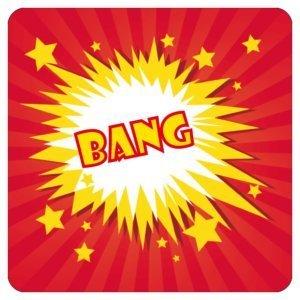 Baff Bang Boom