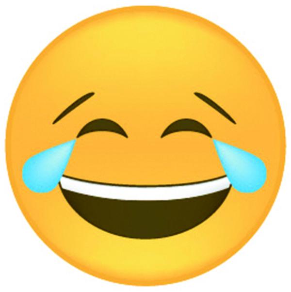 """Bierdeckel """"lustige Gesichter"""""""