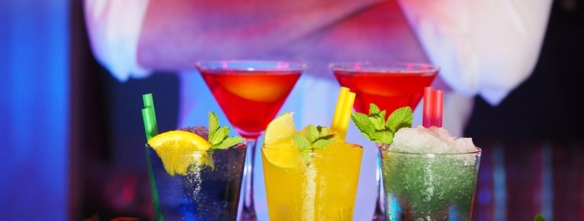 bier-cocktails